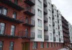 Mieszkanie na sprzedaż, Kraków Zabłocie, 54 m² | Morizon.pl | 2271 nr5