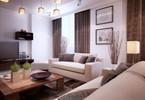 Morizon WP ogłoszenia | Mieszkanie na sprzedaż, Kraków Podgórze, 39 m² | 6905