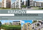Morizon WP ogłoszenia | Mieszkanie na sprzedaż, Kraków Mistrzejowice, 37 m² | 5422