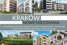 Mieszkanie na sprzedaż, Kraków Mistrzejowice, 37 m²