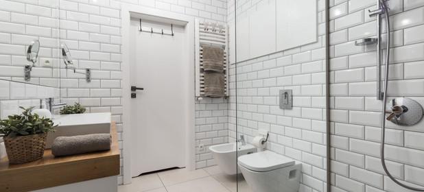 Mieszkanie na sprzedaż 61 m² Poznań Podolany - zdjęcie 3