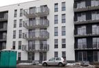 Morizon WP ogłoszenia | Mieszkanie na sprzedaż, Kraków Bieżanów-Prokocim, 36 m² | 2817