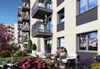 Mieszkanie na sprzedaż, Poznań Rataje, 69 m²   Morizon.pl   6418 nr3