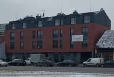 Mieszkanie na sprzedaż, Kraków Prądnik Czerwony, 44 m²
