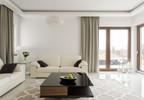 Dom na sprzedaż, Ząbki, 133 m²   Morizon.pl   0081 nr3
