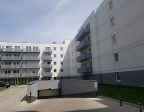Garaż do wynajęcia, Poznań Winogrady, 30 m²