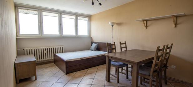 Mieszkanie do wynajęcia 40 m² Poznań Łazarz Głogowska - zdjęcie 1