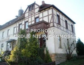 Obiekt na sprzedaż, Bogatynia, 700 m²
