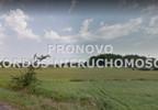 Działka na sprzedaż, Łabędzie, 78000 m² | Morizon.pl | 7542 nr7