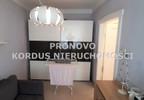 Dom na sprzedaż, Szczecin Zdroje, 480 m²   Morizon.pl   4991 nr5