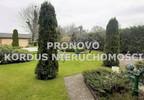 Dom na sprzedaż, Szczecin Zdroje, 480 m²   Morizon.pl   4991 nr22