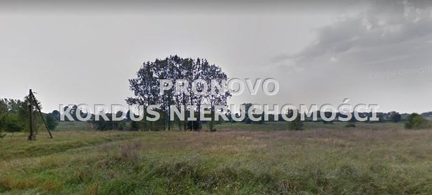 Działka na sprzedaż 4100 m² Drawski Drawsko Pomorskie Rydzewo - zdjęcie 2