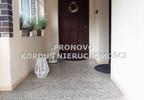 Dom na sprzedaż, Szczecin Zdroje, 480 m²   Morizon.pl   4991 nr23