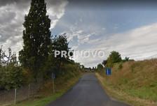 Działka na sprzedaż, Moczyły, 3000 m²