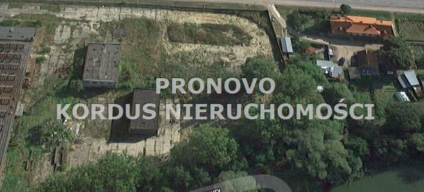 Działka na sprzedaż 3823 m² Sulęciński Sulęcin - zdjęcie 2