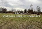 Działka na sprzedaż, Siecino, 4593 m² | Morizon.pl | 6398 nr4