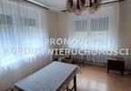 Dom na sprzedaż, Szczecin Zdroje, 480 m²   Morizon.pl   4991 nr15