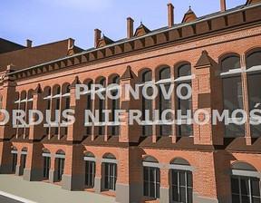 Dom na sprzedaż, Szczecin Centrum, 2544 m²