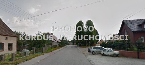 Działka na sprzedaż 4100 m² Drawski Drawsko Pomorskie Rydzewo - zdjęcie 3