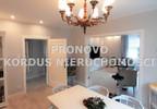 Dom na sprzedaż, Szczecin Zdroje, 480 m²   Morizon.pl   4991 nr3