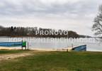 Działka na sprzedaż, Siecino, 4593 m² | Morizon.pl | 6398 nr6