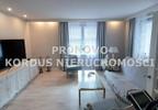 Dom na sprzedaż, Szczecin Zdroje, 480 m²   Morizon.pl   4991 nr2