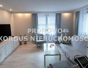 Dom na sprzedaż, Szczecin Zdroje, 480 m²