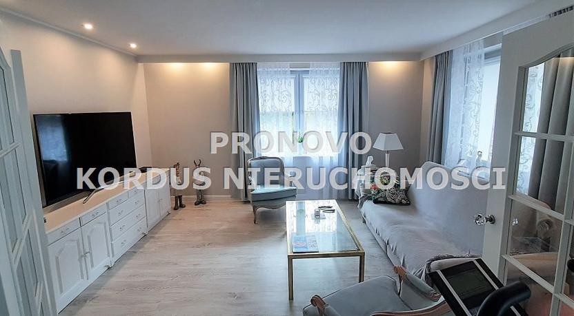 Dom na sprzedaż, Szczecin Zdroje, 480 m²   Morizon.pl   4991