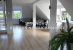 Dom na sprzedaż, Szczecin Zdroje, 480 m²   Morizon.pl   4991 nr17