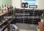 Dom na sprzedaż, Szczecin Zdroje, 480 m²   Morizon.pl   4991 nr25