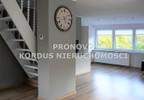 Dom na sprzedaż, Szczecin Zdroje, 480 m²   Morizon.pl   4991 nr16