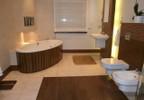 Dom na sprzedaż, Dobra, 200 m² | Morizon.pl | 9279 nr14