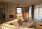 Dom na sprzedaż, Dobra, 200 m² | Morizon.pl | 9279 nr5