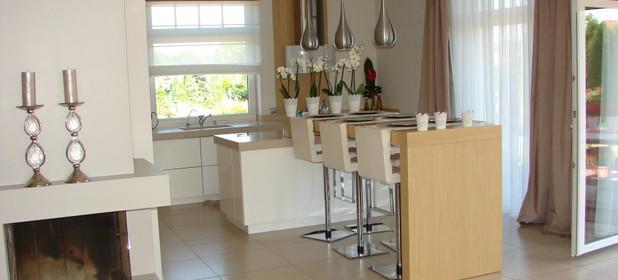 Dom na sprzedaż 200 m² Policki Dobra (szczecińska) Dobra - zdjęcie 1