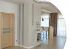 Dom na sprzedaż, Dobra, 200 m² | Morizon.pl | 9279 nr13