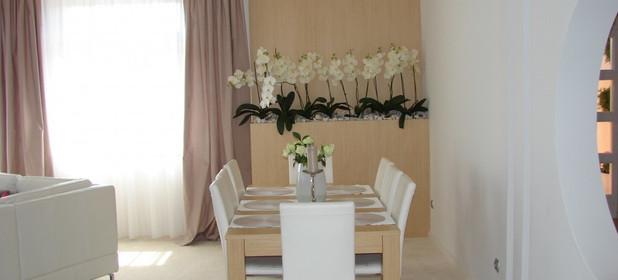 Dom na sprzedaż 200 m² Policki Dobra (szczecińska) Dobra - zdjęcie 2