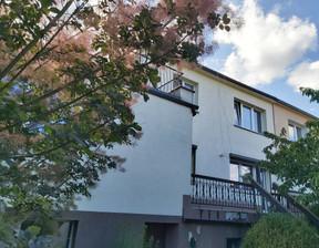 Dom na sprzedaż, Szczecin Pogodno, 190 m²