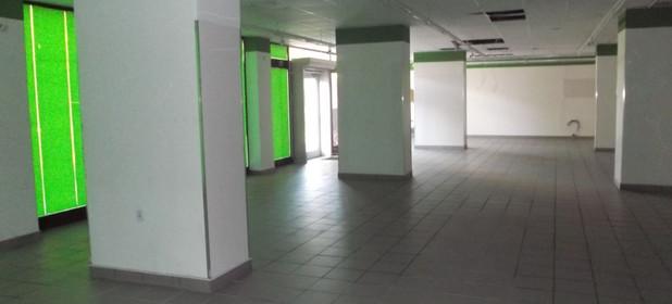 Lokal na sprzedaż 264 m² Szczecin Centrum Aleja Wojska Polskiego - zdjęcie 3