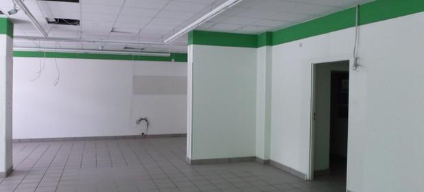 Lokal na sprzedaż 264 m² Szczecin Centrum Aleja Wojska Polskiego - zdjęcie 2