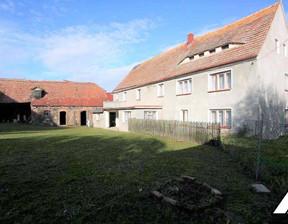 Dom na sprzedaż, Włosień Włosień, 500 m²