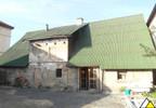 Dom na sprzedaż, Olszyna Olszyna, 200 m² | Morizon.pl | 9366 nr4