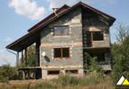 Dom na sprzedaż, Świeradów-Zdrój Nadrzeczna, 360 m² | Morizon.pl | 3439 nr2