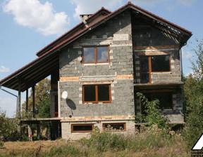 Dom na sprzedaż, Świeradów-Zdrój Nadrzeczna, 360 m²