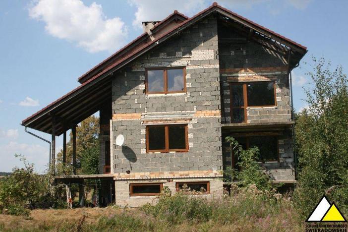 Dom na sprzedaż, Świeradów-Zdrój Nadrzeczna, 360 m² | Morizon.pl | 3439