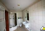 Dom na sprzedaż, Świeradów-Zdrój Nadrzeczna, 360 m² | Morizon.pl | 3439 nr8