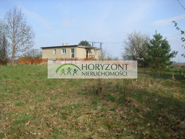 Morizon WP ogłoszenia   Działka na sprzedaż, Żukowo, 3832 m²   4395