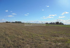 Morizon WP ogłoszenia | Działka na sprzedaż, Miszewko, 2992 m² | 8687