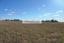Działka na sprzedaż, Miszewko, 2992 m²
