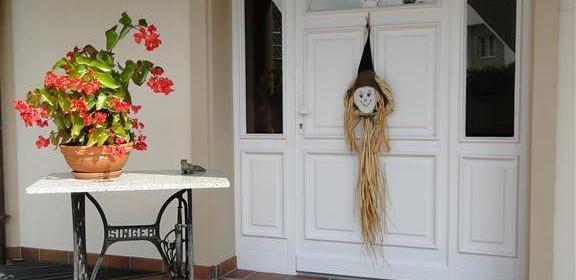 Dom na sprzedaż 234 m² Zielona Góra Osiedle Zacisze - zdjęcie 3