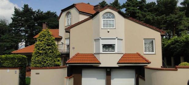 Dom na sprzedaż 234 m² Zielona Góra Osiedle Zacisze - zdjęcie 1